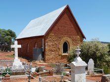 St Phillip's Anglican Church 00-11-2014 - (c) gordon@mingor.net