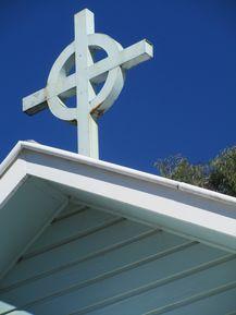 St Pius X Catholic Church 16-05-2017 - John Huth, Wilston, Brisbane
