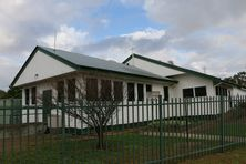 St Pius X Mission - Former 03-10-2017 - John Huth, Wilston, Brisbane