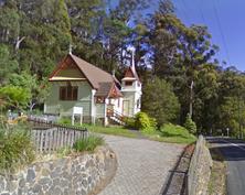 St Raphael Anglican Church 00-12-2009 - Google Maps - google.com