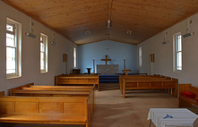 St Richard of Chichester Anglican Church - Former 18-04-2019 - Elders Real Estate - realestate.com.au