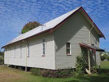 St Rita's Catholic Church 13-08-2018 - John Conn, Templestowe, Victoria
