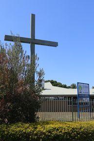 St Rita's Catholic Church 20-02-2019 - John Huth, Wilston, Brisbane