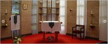 St Rita's Catholic Church 09-06-2019 - Church Website - See Note.