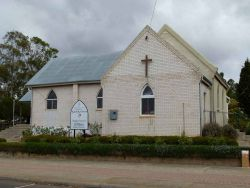 St Saviour's Anglican Church 20-04-2014 - (c) gordon@mingor.net
