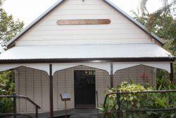 St Saviour's Anglican Church