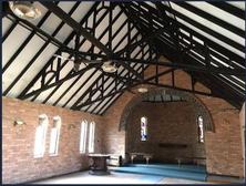 St Saviour's Anglican Church - Former 27-09-2018 - Northwest Real Estate - domain.com.au