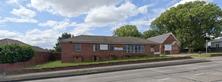 St Saviour's Anglican Church + Hall 00-10-2020 - Google Maps - google.com.au
