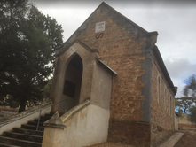 St Savour's Anglican Church - Former 01-05-2018 - Lucy Honan - Google Maps
