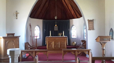 St Stephen, Martyr Anglican Church - Former 24-05-2019 - Kennedy Real Estate Agents - domain.com.au