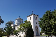 St Stephen The Archdeacon Serbian Orthodox Church 00-03-2018 - Aleksander Ivanovic - google.com.au