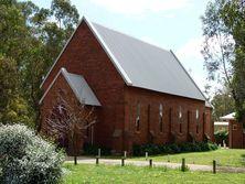 St Stephen's Anglican Church 00-10-2013 - (c) gordon@mingor.net