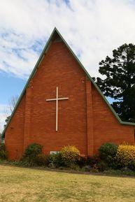 St Stephen's Anglican Church 16-08-2018 - John Huth, Wilston, Brisbane