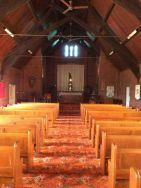 St Stephen's Anglican Church 31-03-2015 - John Conn, Templestowe, Victoria