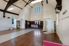 St Stephen's Anglican Church - Former 01-11-2019 - Ray White Ballarat - realestateview.com.au