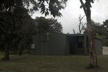 St Stephens Catholic Church 18-02-2014 - John Huth Wilston Brisbane