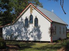 St Stephen's Catholic College Chapel 10-08-2018 - John Conn, Templestowe, Victoria