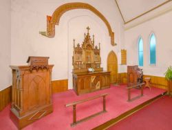 St Stephen's Lutheran Church - Former 00-11-2015 - realestateview.com.au
