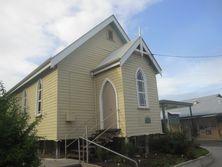 St Stephens Presbyterian Church 29-05-2013 - John Huth, Wilston, Brisbane
