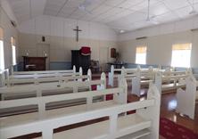 St Stephen's Presbyterian Church - Former 00-07-2018 - realestate.com.au