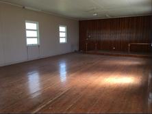 St Stephen's Presbyterian Church - Former 03-05-2017 - GDL Real Estate - Dalby  domain.com.au