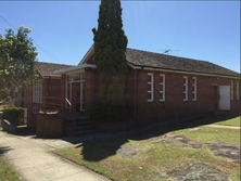 St Stephen's Uniting Church - Former 00-03-2015 - realestate.com.au
