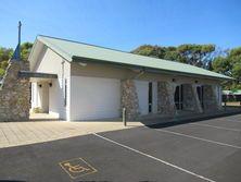 St Therese Catholic Church 07-01-2020 - John Conn, Templestowe, Victoria