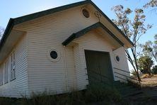 St Therese Catholic Church 15-08-2017 - John Huth, Wilston, Brisbane