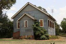 St Therese Catholic Church - Former 02-02-2020 - John Huth, Wilston, Brisbane