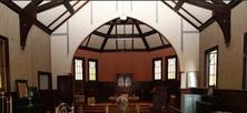 St Therese Catholic Church - Former 20-09-2016 - McCormack Barber - Orange - realestate.com.au