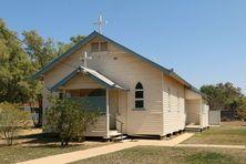 St Therese's Catholic Church 12-09-2018 - John Huth, Wilston, Brisbane