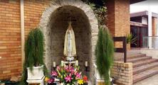 St Therese's Catholic Church 00-08-2018 - Gary Haber - google.com.au