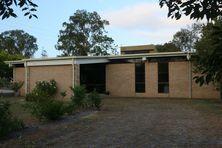 St Therese's Catholic Church 07-02-2017 - John Huth, Wilston, Brisbane.