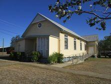 St Therese's Catholic Church - Old Church 07-02-2017 - John Huth, Wilston, Brisbane.