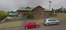 St Thomas' Anglican Church 00-12-2016 - Google Maps - google.com