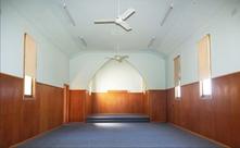 St Thomas' Anglican Church - Former 26-10-2018 - realestate.com.au