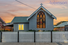 St Thomas' Anglican Church - Former 00-11-2020 - Robinson Property - domain.com.au
