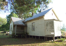 St Thomas Anglican Church - Former 29-06-2018 - Stockdale & Leggo - realestate.com.au