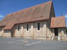 St Thomas Aquinas Catholic Church 09-02-2016 - John Conn, Templestowe, Victoria