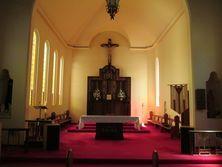 St Thomas Aquinas Catholic Church 06-01-2017 - John Conn, Templestowe, Victoria