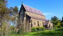 St Thomas Aquinas Catholic Church - Former 00-00-2015 - churchhistories.net.au - See Note