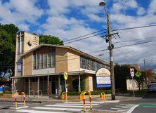 St Thomas' Catholic Church