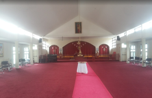 St Thomas Indian Orthodox Cathedral 00-08-2017 - Thomas John - google.com.au