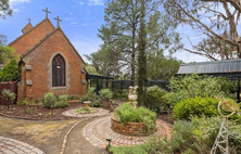 St Thomas of Villa Nova Catholic Church - Former 07-11-2017 - Waller Realty Pty Ltd - domain.com.au