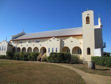 St Thomas of Villanova Catholic Church 10-08-2018 - John Conn, Templestowe, Victoria