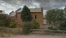 St Ursula's Catholic Church 00-09-2014 - Google Maps - google.com