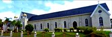 St Zaia Cathedral 00-07-2020 - Warda Khoushaba - google.com.au