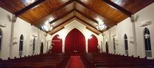 St Zaia Cathedral 00-03-2017 - Leath Yout - google.com.au