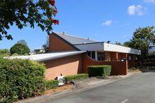 Stafford Heights Uniting Church - Former
