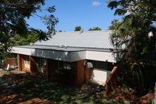 Stafford Heights Uniting Church - Former 29-12-2018 - John Huth, Wilston, Brisbane